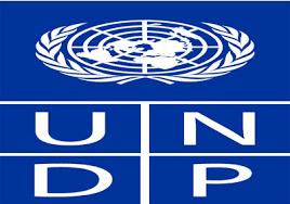 """الأمم المتحدة تعتذر رسميا للحكومة اليمنية عقب لقاء مسؤول أممي بالوزير في حكومة بن حبتور """" هشام شرف"""""""