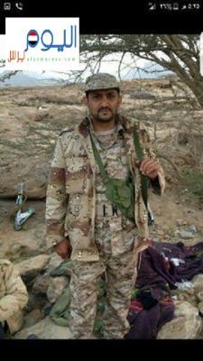 مقتل قيادي حوثي بارز من مشائخ صنعاء وعضو الهيئة العليا لمجلس التلاحم القبلي ( صوره)
