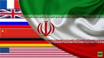 أبرز ردود الفعل على استراتيجية ترامب الجديدة بخصوص إيران