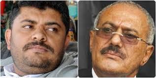 محمد علي الحوثي يوجه دعوه للإمارات بشأن أحمد علي عبدالله صالح
