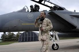 الإمارات تعلن رسمياً عن تحطم طائرة تابعة لقواتها في اليمن ومقتل طيارين كانوا على متنها