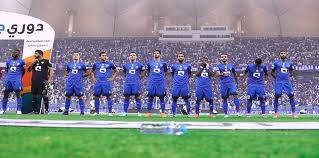 """نصف مليون ريال سعودي  لكل لاعب هلالي في حالة تحقيق """"الآسيوية"""""""