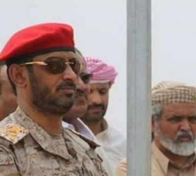 أين ذهب اللواء البرلماني صغير بن عزيز ولماذا تمت إزاحته من قيادة وزارة الدفاع ؟