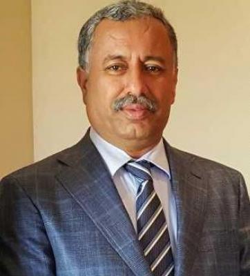 حزب المؤتمر يهدد الحوثيين بإنهاء الشراكة ويتحدث عن إضطهاد وتنكيل تتعرض له قيادات وأعضاء الحزب ( وثيقة)