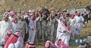"""السعودية تبدأ بأعمال بناء مسجد بإسم """"شهداء """" عاصفة الحزم"""" في مكة المكرمة"""