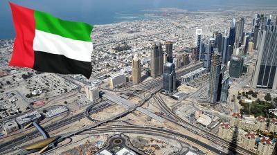 تعديل وزاري في الإمارات.. 6 وزراء جدد وخروج 4 واستحداث 3 وزارات