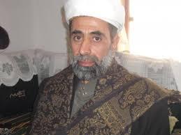 """الوزير الحوثي """" حسن زيد """" يدعو لتجنيد الطلاب والمدرسين في الجبهات"""