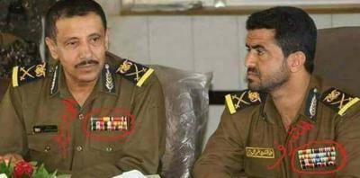 """الوزير المؤتمري """" القوسي """" يرد على خبر وكالة سبأ التابعة للحوثيين حول حادثة إختطاف رئيس فرع مؤتمر همدان .. والتوتر يتصاعد حول الحادثة"""