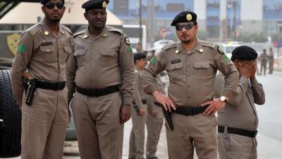 السعودية.. مقتل مسؤول على يد أحد موظفيه وانتحار القاتل