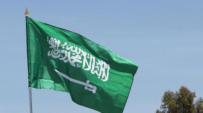 السعودية تنفي زيارة أحد مسؤوليها إسرائيل سراً