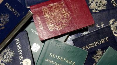 """مفاجأة.. جواز سفر هذه الدولة الآسيوية هو """"الأقوى في العالم"""""""