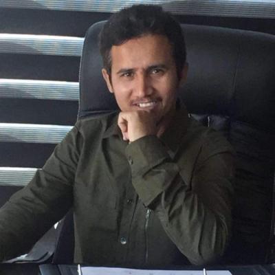 بسبب مهاجمته لدول التحالف ( السعودية والإمارات ) الإصلاح يتبرأ من أحد الصحفيين المحسوبين عليه