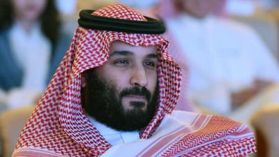 ولي العهد السعودي يعلن إستمرار الحرب في اليمن .. لهذا السبب
