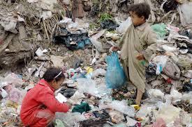 """الأمم المتحدة تصف الوضع الإنساني في اليمن بـ """"الصادم"""""""
