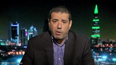 """الحكومة تنفي تسلمها أي مبادرة من """" ولد الشيخ """" لحل الأزمة اليمنية"""