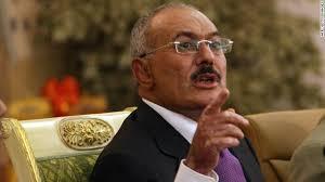 """تحركات حوثية """"مريبة"""" تلغي لقاء للرئيس السابق """" صالح """" بأعضاء من حزبه"""