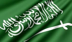السعودية تهاجم الأمم المتحدة بسبب دعمها للحوثيين