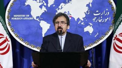 أول تعليق رسمي إيراني على إستقالة الحريري