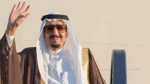 شاهد بالصور والأسماء الكاملة .. 19 أميراً ومسؤولاً ورجل أعمال سعوديين تمت الإطاحة بهم وتوقيفهم عقب صدور الأوامر الملكية يوم أمس