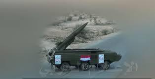 حرب اليمن تعود إلى نقطة الصفر بعد إطلاق الحوثيين صاروخ باليستي على الرياض