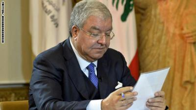 الداخلية اللبنانية تؤكد إختطاف مواطن سعودي وخاطفوه يطالبون بفدية