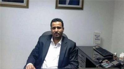 وزير النقل يقدم إعتذاره عقب تصريحاته بشأن فتح مطار عدن