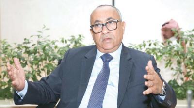 أول تعليق لمحافظ البنك المركزي اليمني على الوديعة السعودية والمقدرة بـ 2 مليار دولار