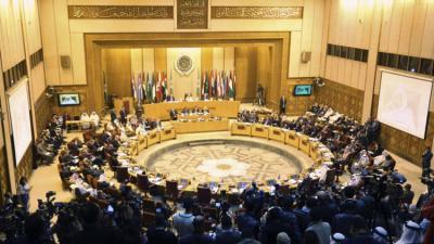 اجتماع طارئ لوزراء الخارجية العرب الأحد المقبل بناءاً على طلب من السعودية