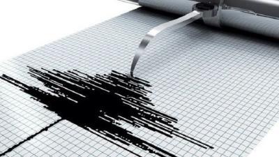 زلزال يضرب العراق وإيران والكويت والحدود الشمالية للسعودية