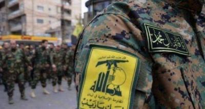"""تقرير بريطاني يتحدث عن قيام إيران بإستنساخ  تجربة """"حزب الله"""" في ثلاث دول عربية"""