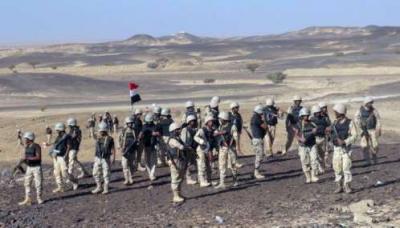 ما هي خيارات الشرعية لإقتحام صنعاء ؟