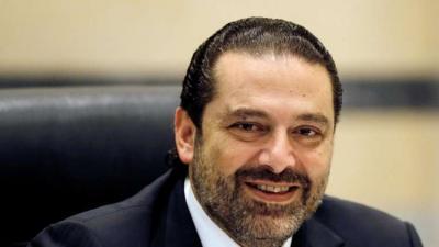 مصادر دبلوماسية تكشف عن أسباب زيارة الحريري إلى مصر