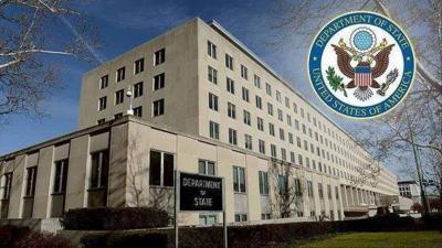 واشنطن تحذر رعاياها من السفر إلى السعودية .. وصواريخ الحوثي الباليستيه أحد الأسباب !
