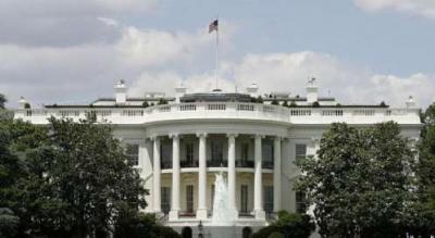 تصريح من البيت الأبيض حول اليمن