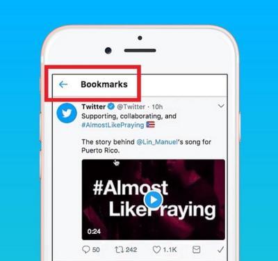 """تويتر"" تختبر رسمياً ميزة طال انتظارها"