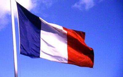 فرنسا وكندا تصدران بيانين  حول الأوضاع في اليمن