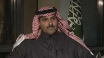السفير السعودي لدى  اليمن يعلّق على إقتحام الحوثيين لجامع الصالح بصنعاء