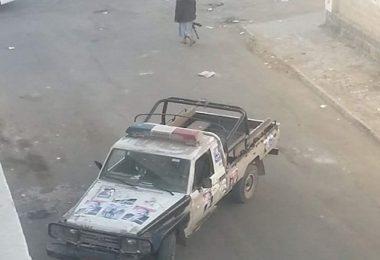 الكشف عن أسماء لجنة الوساطة من قيادات عسكرية وشخصيات قبلية لوقف المواجهات بين الحوثيين وقوات صالح وأماكن توزيعهم