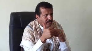 تنفيذي مأرب يتوقع موجه نزوح جديدة للمحافظة عقب التطورات الأخيرة التي حدثت في العاصمة صنعاء وبعض المحافظات