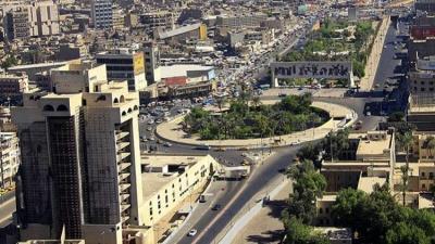 مجلس الأمن يقرر إخراج العراق من الفصل السابع ( النفط مقابل الغذاء)