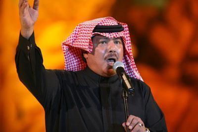 وفاة الفنان اليمني الكبير أبوبكر سالم بلفقيه