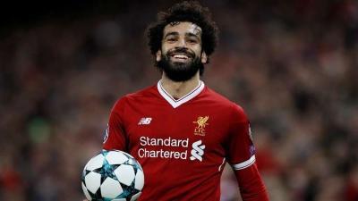 قائمة أفضل 10 لاعبين عرب