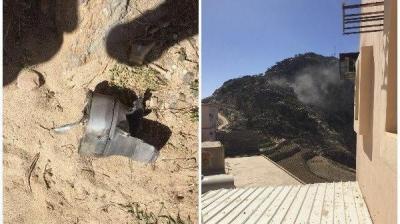 السعودية تكشف عن مقتل شاب سعودي بقصف حوثي على منزله