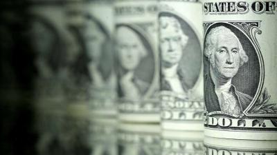 احتياطيات السعودية من النقد الأجنبي الأعلى عالميا