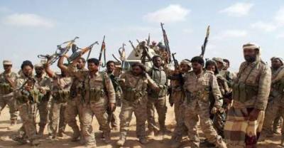 ناطق الجيش : قوات الجيش تتجه للحسم العسكري ضد الحوثيين