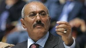 """وكالة روسية : تكشف عن الحالة الصحية لـ  """"نجل صالح """" المعتقل لدى الحوثيين"""