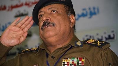نائب وزير الداخلية يتعهد بإدخال الأسر الشمالية النازحة إلى عدن ويقول بأنه سيتولى شخصياً إدخال أي مواطن شمالي تم منعه