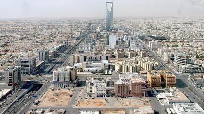 إدانات عربية ودولية لصاروخ الحوثيين الذي إستهدف الرياض