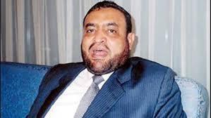"""صدور قرارين للقيادي الحوثي """" الصمّاد """" بتعيينات ( الأسماء - المناصب)"""