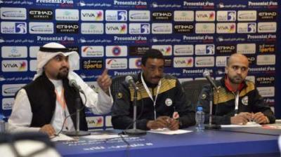 مدرب المنتخب اليمني يُبرّر ويكشف أسباب الهزيمة الثقيلة أمام منتخب قطر